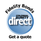 Colonial Surety | Get a Quote