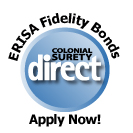 Colonial Surety | Apply Now!