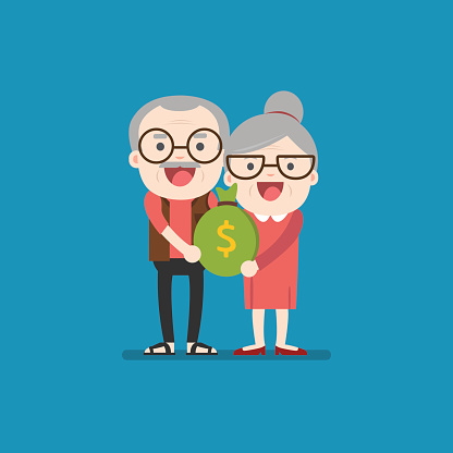 Retirement savings plan management